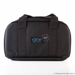 Сумка для хранения ножей Zero Tolerance Nylon Zipper Knife Storage Bag KZ997