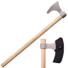 Топор Cold Steel Viking Hand Axe 90WVBA